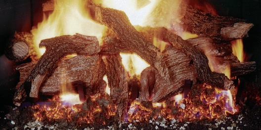 Golden Blount Hickory Fire Logs Coastroad Online Hearth Products