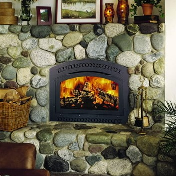 Fireplace Fireplace Xtrordinair 36 Elite Parts