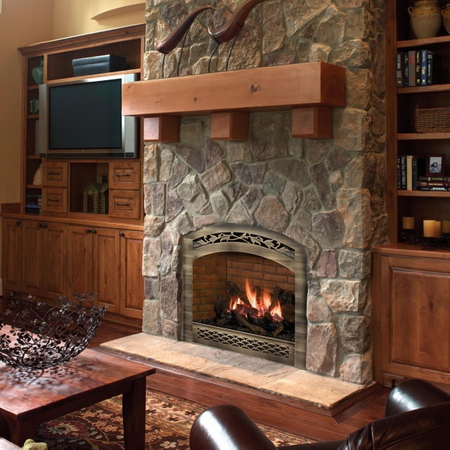 Fpx 864ho Gas Fireplace Coastroad Online Hearth Products