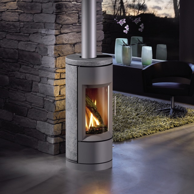 electric stove fireplace suite madison - Study In Belarus