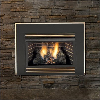 Majestic Isd Vf Gas Insert Coastroad Online Hearth Products