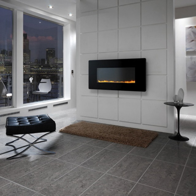 Lennox Scandium Vf Gas Fireplace Coastroad Online Hearth Products