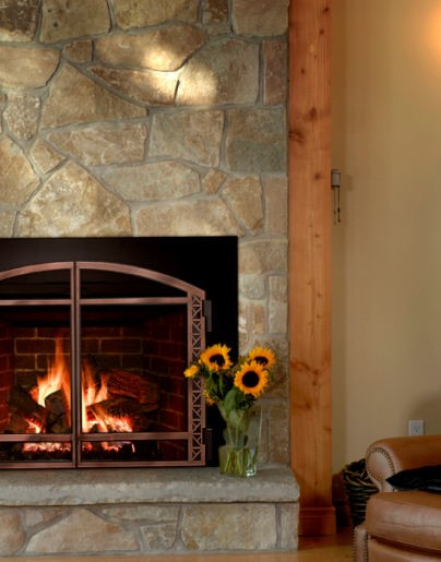 Mendota Fullview Insert Coastroad Online Hearth Products