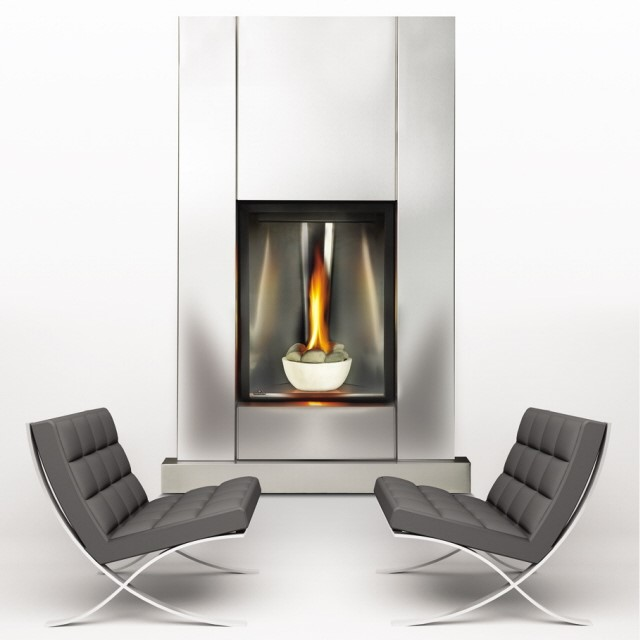 Napoleon G82 Tureen Modern Gas Fireplace Coastroad Online Hearth Products